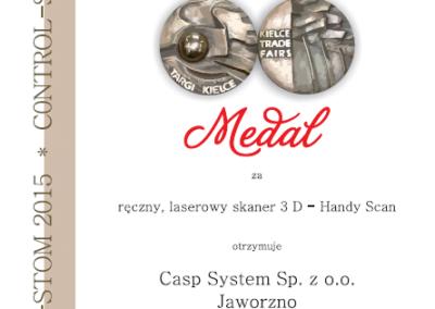 TK_medal